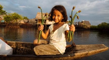 Philippinen: (Über)Leben trotz Klimawandel